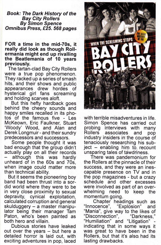 bay-city-rollers-the-beat-nov-2016