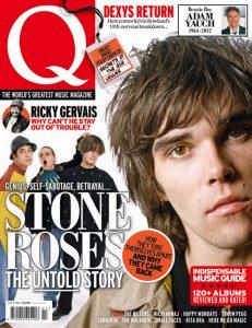 q_magazine_cover